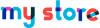 Presto-Changeo  - Prestashop Modules and Website Development